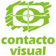 Logo of Contacto Visual