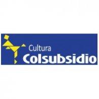 Logo of Cultura Colsubsidio