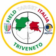 Logo of Field Target Italia
