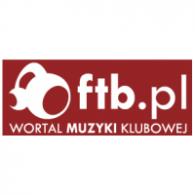 Logo of ftb.pl
