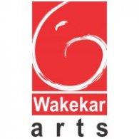 Logo of G Wakekar Arts