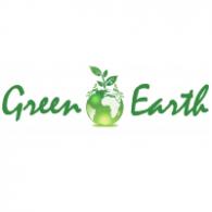 Logo of Green Earth
