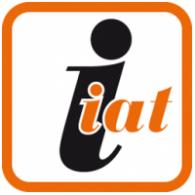 Logo of iat