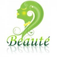 Logo of Beaute