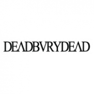 Logo of Dead Bury Dead