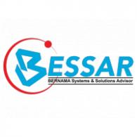 Logo of Bessar