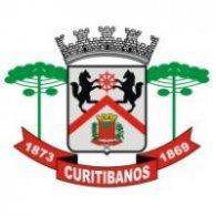 Logo of Brasão Prefeitura de Curitibanos - SC