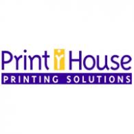 Logo of Print House
