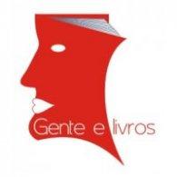 Logo of Gente e Livros