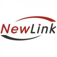 Logo of NewLink