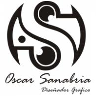 Logo of Oscar Sanabria