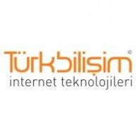 Logo of Türk Bilişim