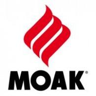 Logo of Moak