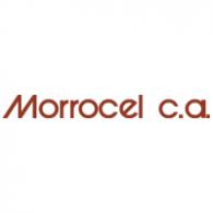 Logo of Morrocel c.a