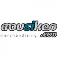 Logo of Mousiken