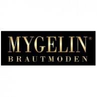 Logo of Mygelin