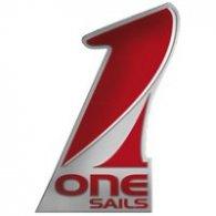 Logo of OneSails