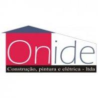 Logo of Onide