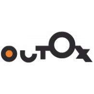 Logo of Outox