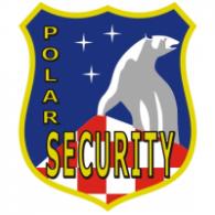 Logo of Polar Security