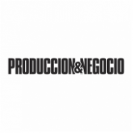 Logo of Produccion & Negocio