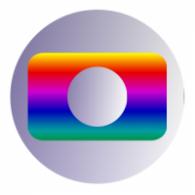 Logo of Globo