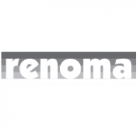 Logo of Renoma
