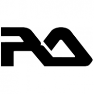 Logo of Resident Advisor