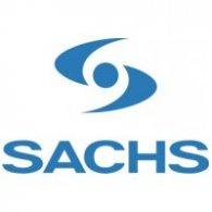 Logo of Sachs