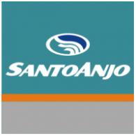 Logo of Santo Anjo