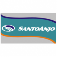 Logo of Santo Anjo