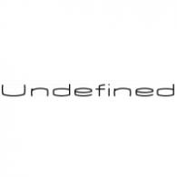 Logo of Undefined