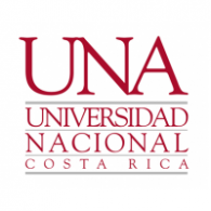 Logo of Universidad Nacional de Costa Rica