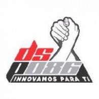 Logo of Delegacion Sindical