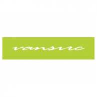 Logo of Vansirc