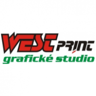 Logo of WestPrint