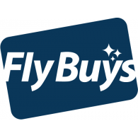 Logo of Fly Buys