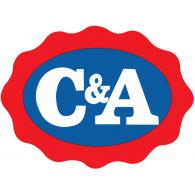 Logo of C&A