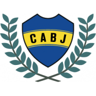 Logo of Club Atlético Boca Juniors