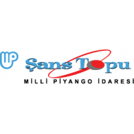 Logo of Sans Topu