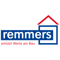 Logo of Remmers