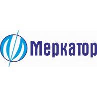 Logo of Merkator66