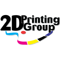 Logo of 2D Printing Group