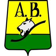 Logo of Atlético Bucaramanga