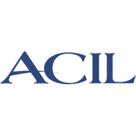 Logo of ACIL