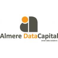 Logo of Almere DataCapital