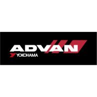 Logo of ADVAN