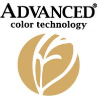 Logo of Advanced Color Technology