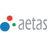 Logo of Aetas
