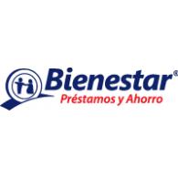 Logo of Ahorros Bienestar